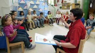 Aargauer Lehrer sollen Kanton vor Gericht zerren