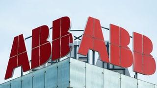 ABB venda fatschenta da cabels per 915 milliuns francs