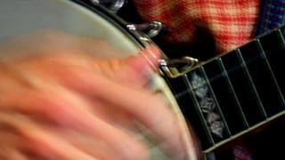 Der Westen bestimmt, wer in der Weltmusik den Ton angibt