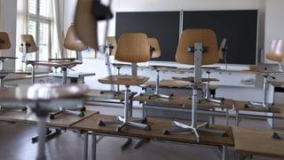 Höhere Hürden fürs Gymnasium: «Das ist schon ungerecht»