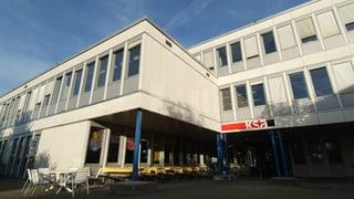Neue Kantonsschule Ausserschwyz wird genauer geplant
