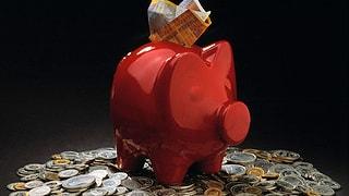 Aargauer Parlament heisst 11 von 12 Sparmassnahmen gut
