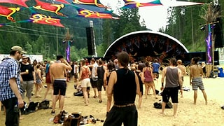 One Love Festival – Event senza rument