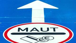 EU verklagt Deutschland wegen PKW-Maut