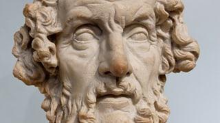 Die Odyssee von Homer - Weltliteratur (Artikel enthält Audio)