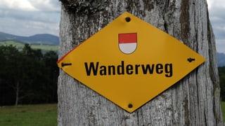 Seilziehen um den Weissenstein