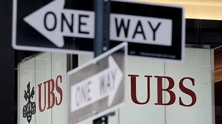 US-Töchter von Credit Suisse und UBS bestehen