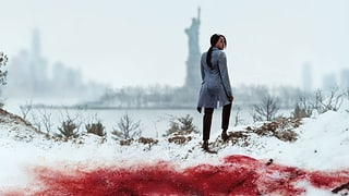 Diese Netflix-Serie bringt dich zum Weinen
