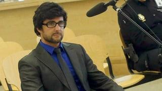 Bundesanwaltschaft geht gegen HSBC-Datendieb Falciani vor