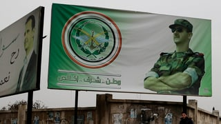 Siria: Armada ha para conquistà Aleppo