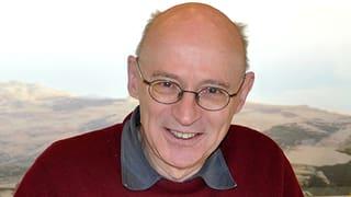 Rusalka dad Antonin Dvorak (Artitgel cuntegn audio)