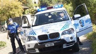 Tötung in Scherz: Der 69-jährige Ehemann wird angeklagt