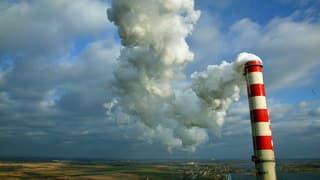 Weltklimarat: Ein gutes Klima ist gar nicht so teuer