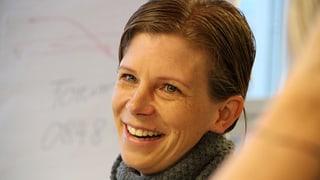 Kerstin Birkeland Ackermann – ein Jahr danach (Artikel enthält Video)