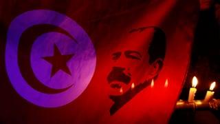 Extremisten bedrohen das tunesische Modell