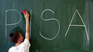 Regierung lenkt ein: Weniger Checks an Schulen