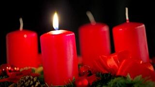 Fragen und Antworten zur Adventszeit