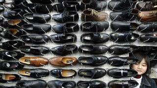 Behörden wollen Produktefälschungen an der Wurzel bekämpfen