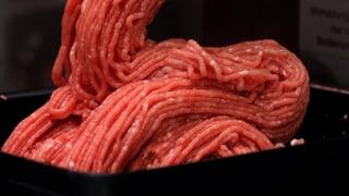 Pferdefleisch-Skandal: Keiner will schuld sein