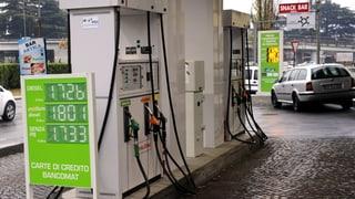 Verkehr in der Schweiz: Wer viel fährt, soll viel zahlen