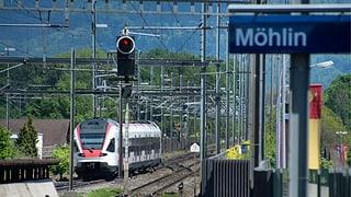 Aargauer Regierung will aus TNW aussteigen