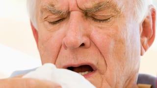 Heuschnupfen-Medikamente teils ausverkauft