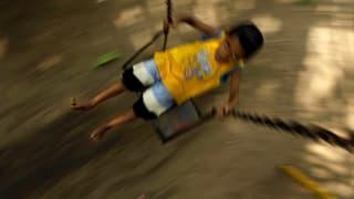 Illegaler Babyschmuggel aus Sri Lanka in die Schweiz