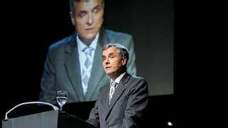 Kantonsregierungen mobilisieren für eidgenössische Abstimmung