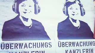 Ein Blog setzt sich beharrlich für Grundrechte im Netz ein