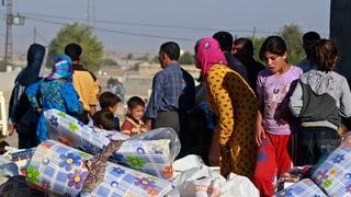 Die Türkei und die ungelöste Kurdenfrage