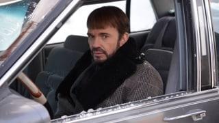 «Fargo»: Eine filmreife Serie sorgt zuhause für grosses Kino