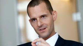 Geschasster Fifa-Ethiker: «Mehrere Hundert Fälle bleiben offen»
