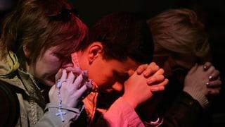 Gebets-Apps: Elektronische Helfer für Christen 2.0