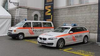 Wegen Entschädigung: Nach Solothurn kündigt nun auch Grenchen