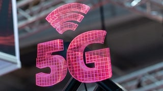 Genevra: Naginas antennas 5G fin che consequenzas èn scleridas