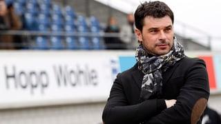 Aargauer Fussballclubs zittern um Lizenz