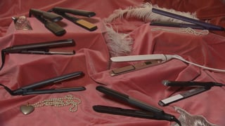 Heisse Eisen: Mit diesen Haarglättern läuft alles glatt (Artikel enthält Video)