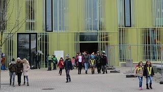 Freiburg will Schulausflüge mit drei Millionen subventionieren