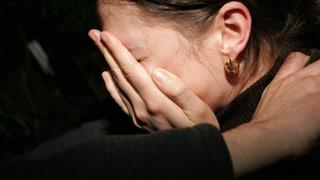 «Babysitter-Vergewaltiger»: 10 Jahre Haft und Verwahrung