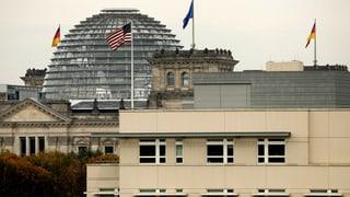 NSA-Spähaffäre: Politiker fordern Untersuchung