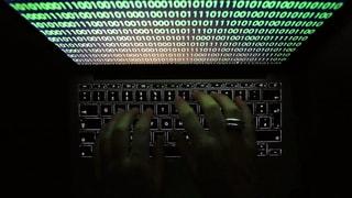 «Fast jedes Delikt hat heute einen Bezug zu Cyberkriminalität»