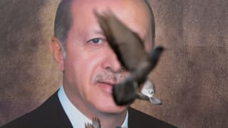 Erdogans nächster Schlag gegen die Opposition