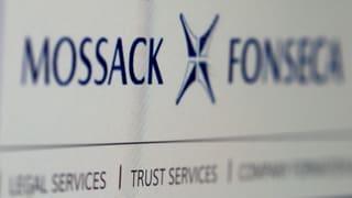 «Panama Papers»: Diese Spuren führen in die Schweiz
