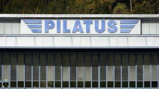 Bundesanwaltschaft eröffnet Strafverfahren im Fall Pilatus