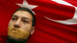 Alle Augen richten sich auf Istanbul