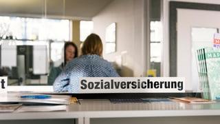 Nach wie vor hohe Sozialhilfequote in Basel