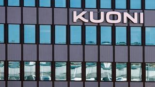 Kuoni-Aktionäre entäuscht von erneutem Verlust