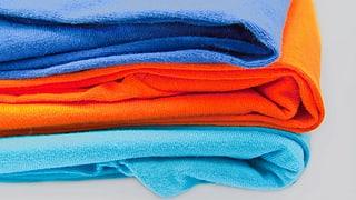 Zoll verlangt Gebühren für dreckige Wäsche