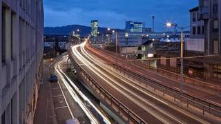 Mobility Pricing: Das sagen die Interessenvertreter