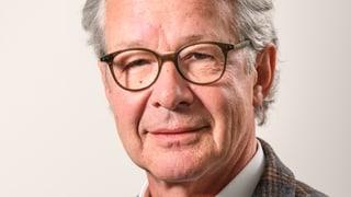Lesen Sie hier, was sich Urs Theiler,  Co-Präsident des CSI, von der Stadt Zürich gewünscht hätte.